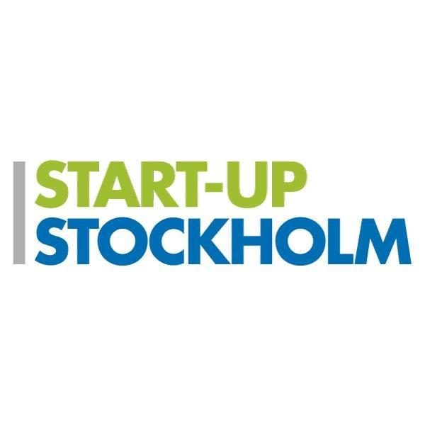 Tilldelad innovativa förstudie-medel från Start-up Stockholm för skapande av prototyp VT 2016.