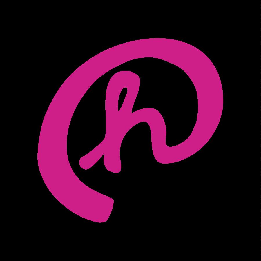 humactify-logo-vertical-01-no-text_900x900px