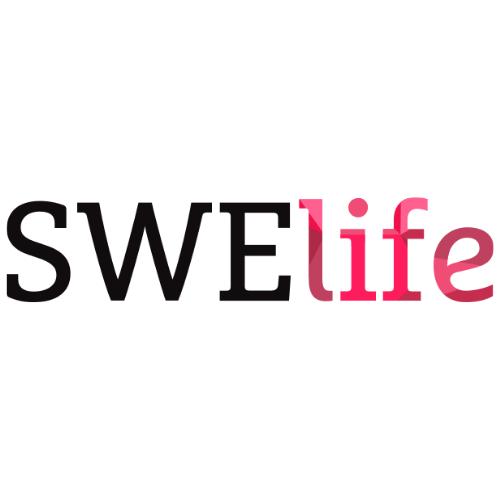 Innovationsmedel från SWElife Health Fund för marknadsundersökning 2016