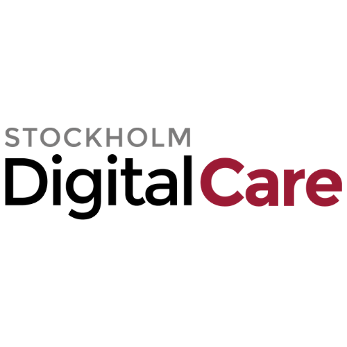 Stockholm Digital Care