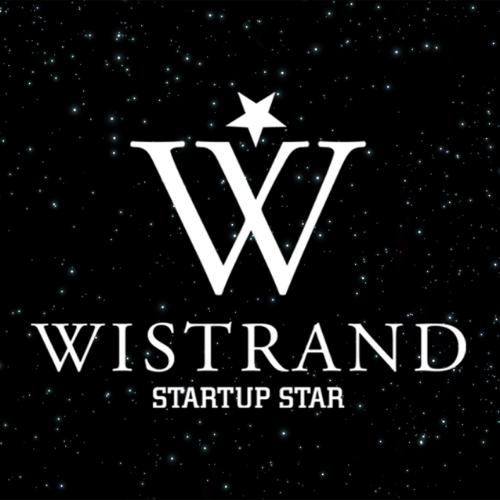 Finalist WIstrand Startup Star 2017